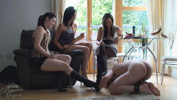 mature mom porn tarif escort girl