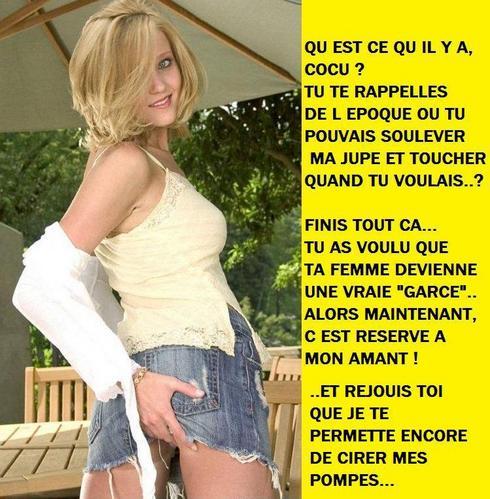 Sissy Lingerie Histoires - frbiguznet